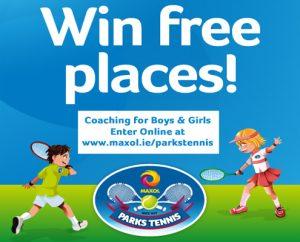 14300 Maxol Parks Tennis web Banners 495x400_banner 2