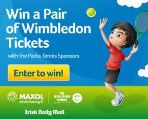 14300 Maxol Parks Tennis web Banners 495x400_banner 3