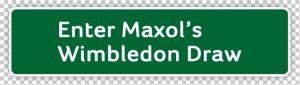 14300 Maxol Parks Tennis web Banners 495x400_banner 4